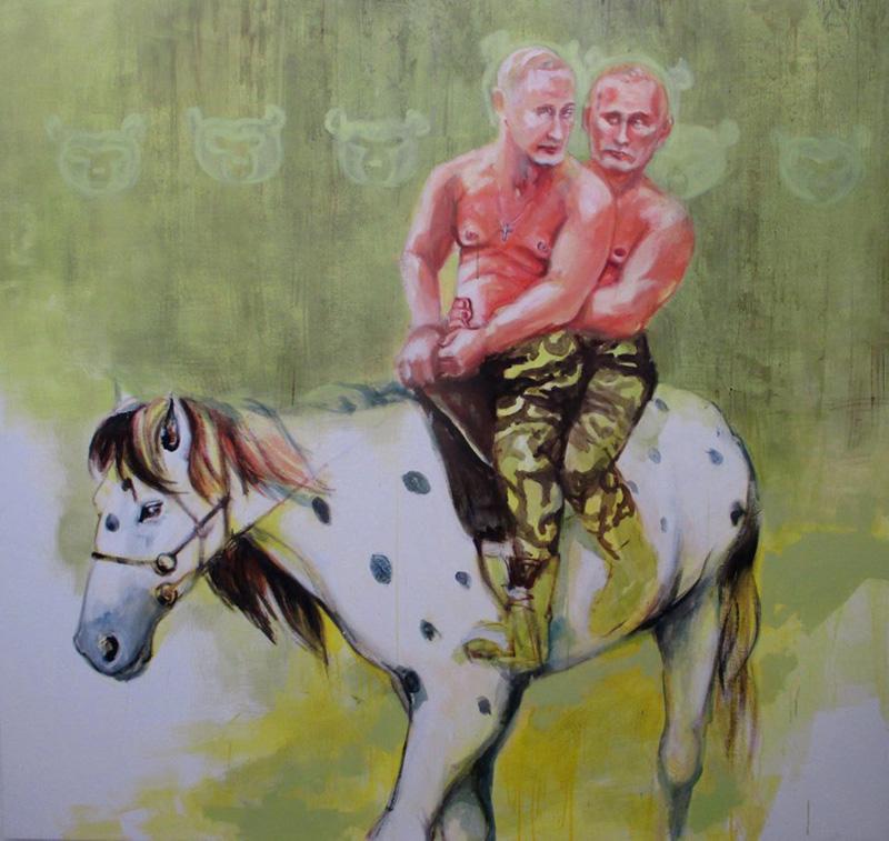 siegfried&roy