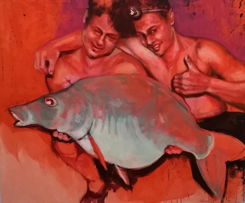 zwillingsfischer2