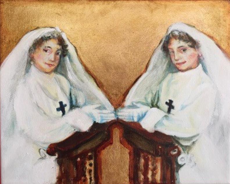 Beetschwestern
