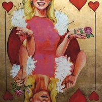 alternative_Queen_of_hearts